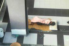Adelina, TKI yang Meninggal di Malaysia Disebut Pekerja Ilegal