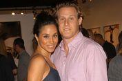 Meghan Markle dan Kisah Cinta dengan Suami Pertamanya, Trevor Engelson