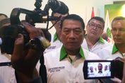 Asia Hadapi Tantangan Berat untuk Mampu Memberi Makan Penduduknya