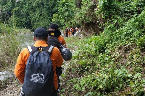 Cuaca Buruk, 1 Pendaki Gunung Mekongga Kena Hipotermia, 12 Lainnya Masih Dicari