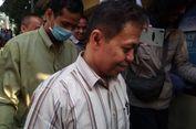 Kejari Depok 3 Kali kembalikan Berkas Kasus Nur Mahmudi ke Polisi