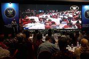 DKPP: KPU Kabupaten/Kota Peringkat Pertama yang Diadukan