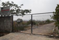Warga Marunda: Sudah Ada 'Busway', Angkot, Jadi Enggak Perlu 'Waterway'