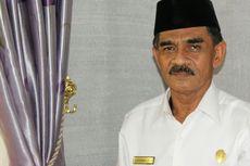 Bupati Aceh Utara: Kita Imbau Wanita Tidak Keluar Malam Hari