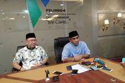Pelindo IV Targetkan 3.000 Penumpang Kapal Ikuti Mudik Gratis