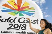 Banyak Atlet 'Menghilang' Selama Commonwealth Games