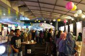 Cabe Cabean Food Festival Digelar Akhir Pekan Ini di Blok M