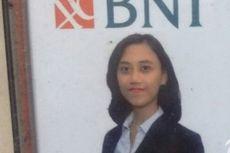 Serang Polisi dengan Brutal, Pelaku Begal Karyawati Bank Tewas Ditembak