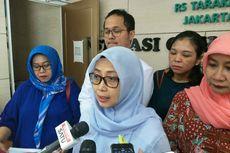 27 Karyawan RSUD Tarakan Meninggal Dunia akibat Tsunami Selat Sunda