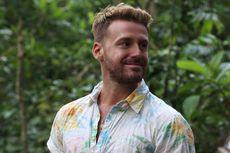 Juara French Pop Idol Dikenal di Indonesia karena Lelaki Lain di Hati