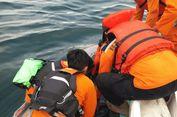 Dua Korban Tenggelamnya KM Sinar Bangun di Danau Toba Ditemukan