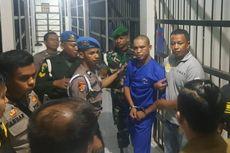 Polah Adrianus Pattian, Dipecat dari TNI karena Desersi hingga Culik 6 Siswi SD