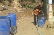 RUU SDA Jangan Hambat Masyarakat Mengakses Air Bersih