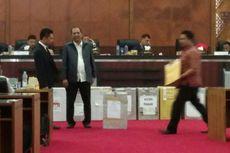 Buntut Hasil Pilkada, DPR Aceh Panggil KIP dan Panwaslih