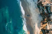 Sebelum Beli Rumah di Tepi Pantai, Perhatikan Lima Hal Ini