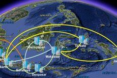RI akan Luncurkan Satelit Senilai Rp 22 Triliun, Untuk Apa?