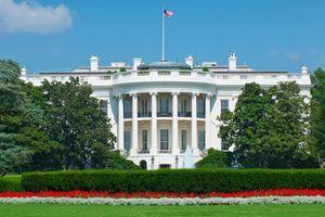 AS 'Shutdown', Gedung Putih Salahkan Demokrat