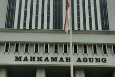 MA Kembali Tolak Kasasi Prabowo-Sandi Terkait Dugaan Kecurangan Pemilu 2019