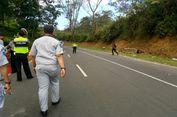 Kecelakaan di Tanjakan Emen, Polisi Panggil Manajemen Bus