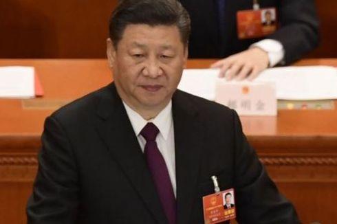 Xi Jinping: Hanya Sosialisme yang Bisa Menyelamatkan China