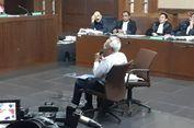 Setelah Kasus Novanto, Direktur RS Diperiksa Dewan Kehormatan IDI
