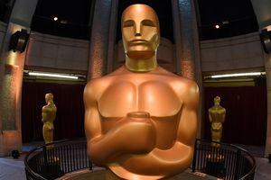 Usai Diprotes Hollywood, Semua Kategori Oscar 2019 Akhirnya Ditayangkan Live