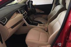 Estimasi Harga Sarung Jok Mitsubishi Xpander