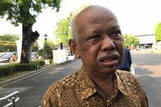 Jokowi Undang 42 Tokoh, Bicarakan Intoleransi, Ketimpangan Ekonomi hingga Radikalisme
