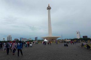 10 Negara dengan Ekonomi Terbesar di 2023, Indonesia Urutan Berapa?