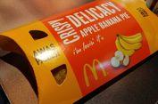 Sejarah Pai Apel dari McDonald's yang Sudah Berusia 50 Tahun