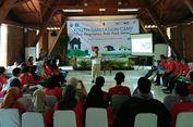 IPLT Bakung 'Over Capacity', Wali Kota Bandarlampung: Itu Soal Kecil