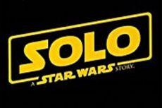 Bersatunya Han Solo dan Millenium Falcon dalam Solo: A Star Wars Story