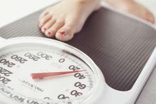 Sudah 'Nge-gym' Tiap Hari, Kok Berat Badan Tidak Berkurang?