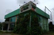 Ada Opsi Lahan Mangkrak Pondok Kelapa Dibangun Rusunami DP 0 Rupiah