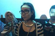 Orangtua Bayi Bernama Gopay Dapat 'Cash Back' Rp 500 Ribu Per Bulan