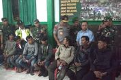 7 Kisah Jimmy Lolos dari Tragedi di Nduga Papua, Dua Kali Tertangkap KKB hingga 16 Jam Terjebak Baku Tembak