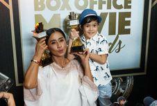Pengabdi Setan Borong 4 Penghargaan di IBOMA 2018