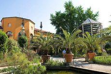 3 Kebun Raya Tertua di Dunia, Sudah Pernah Tahu Belum?