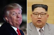 AS Bakal Berikan Paket Sanksi Baru ke Korea Utara