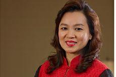 Mirah Wiryoatmodjo Mundur sebagai Direktur Bank Permata