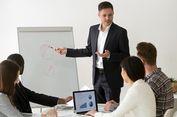 6 Cara Ampuh agar Dipercaya Atasan di Kantor