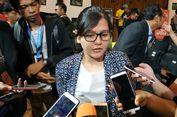 Alasan Sekjen PSSI Belum Bisa Hadiri Sidang di Banjarnegara