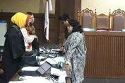 Usai Diperiksa KPK, Elza Syarief Pernah Dihubungi Istri Setya Novanto