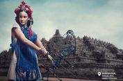 6 Destinasi Ini Wakili Wisata Indonesia di Asian Games