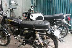 10 Motor Sport