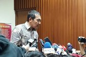 KPK Akan Susun Taktik dan Strategi Teruskan Kasus Bank Century
