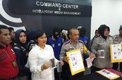 Ditampung di Apartemen, 8 Perempuan Bandung 'Dijual' di Surabaya