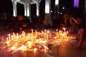 Kutuk Bom Surabaya, MUI Nilai Pelaku Teror Tak Beragama