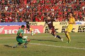 Marc Klok: Saya Berharap Bisa Bermain untuk Timnas Indonesia