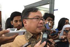 Ada Pertemuan IMF-Bank Dunia, Pertumbuhan Ekonomi Bali Diproyeksikan Naik Jadi 6,54 Persen